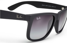 Load image into Gallery viewer, Rayban | RB4165 | 601/8G | 54