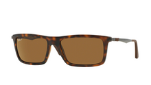 Load image into Gallery viewer, Rayban | RB4214 | 6092/83 | 59