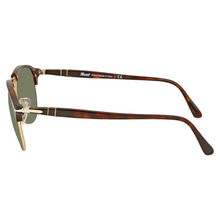 Load image into Gallery viewer, Persol | PO8649S | 24/31 | 53