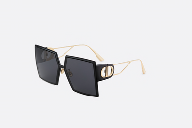 Dior | 30 Montaigne - Black
