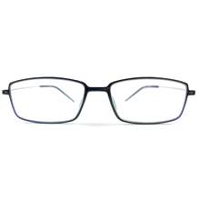 Load image into Gallery viewer, Ultra Thin Reading Glasses | Blue Lenses