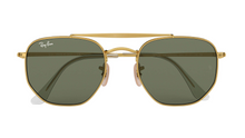 Load image into Gallery viewer, Rayban | RB3648 | 001 | 51