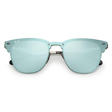 Load image into Gallery viewer, Rayban | RB3576N | 042/30 | 41
