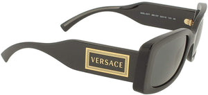 Versace | VE4377 | GB1/87 | 52