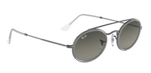 Load image into Gallery viewer, Rayban | RB3847N | 004/71 | 52