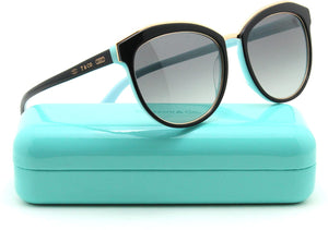 TIFFANY | TF4146 | 80553C | 56