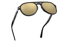 Load image into Gallery viewer, Persol | PO3235S - Casa de Papel - 24K Gold Plated