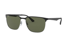 Load image into Gallery viewer, Rayban | RB3569 | 9004/9A | 59