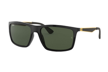 Load image into Gallery viewer, Rayban | RB4228 | 6227/71 | 58