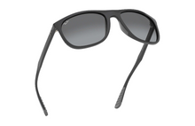 Load image into Gallery viewer, Rayban | RB4291 | 6185/11 | 58