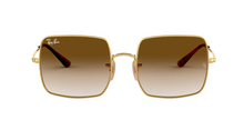 Load image into Gallery viewer, Rayban | RB1971 | 9147/51 | 54