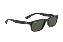 Load image into Gallery viewer, Rayban | RB4234 | 601/71 | 58