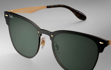 Load image into Gallery viewer, Rayban | RB3576N | 04371 | L