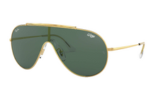 Load image into Gallery viewer, Rayban | RB3597 | 9050/71 | 33