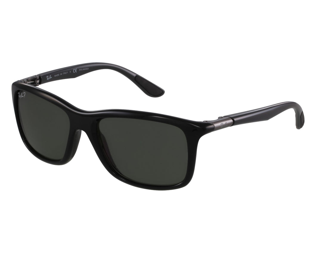 Rayban | RB8352 | 6219/9A | 57