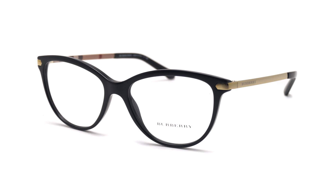 Burberry | BE2280 | 3001 | 52
