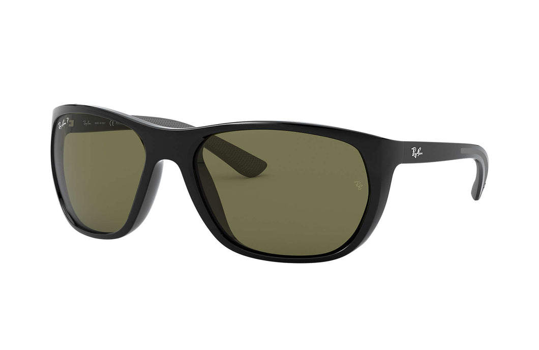 Rayban | RB4307 | 601/9A | 61