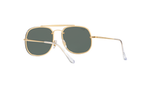 Load image into Gallery viewer, Rayban | RB3583N | 9050/71 | 58