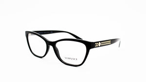 Versace | VE3265 | GB1 | 52