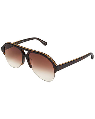 Stella McCartney | SC0030S | 002 | 57