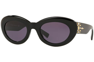 Versace | VE4355-B | GB1/1A | 52