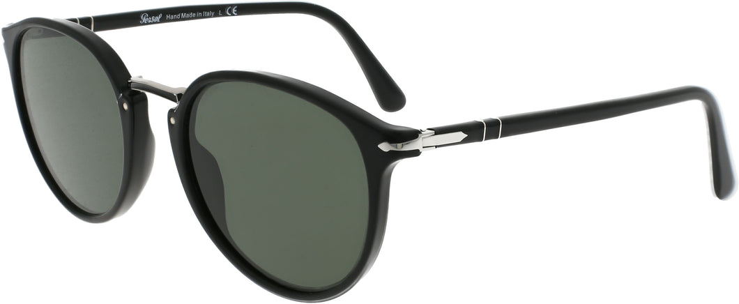 Persol Typewriter Edition| PO3210S | 95/31 | 51