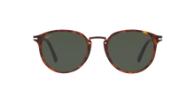 Load image into Gallery viewer, Persol | PO3210S | 24/31 | 51