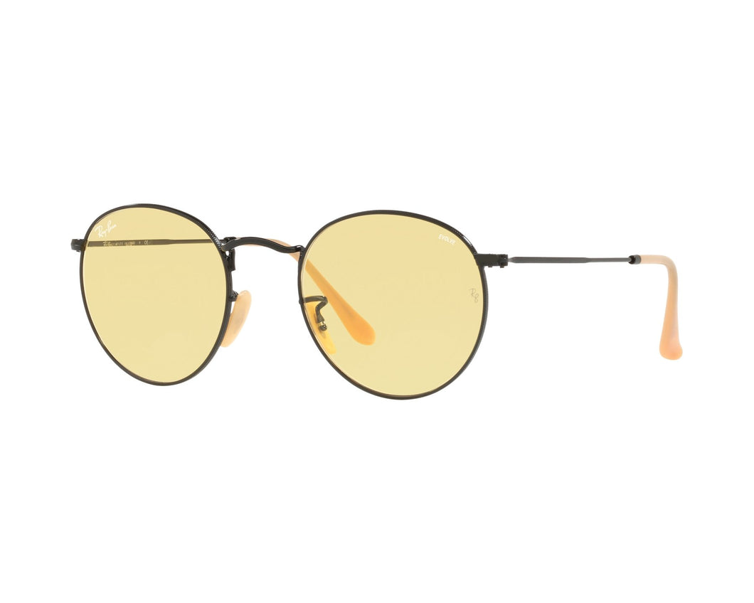 Rayban | RB3447 | 9066/4A | 50