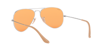 Load image into Gallery viewer, Rayban | RB3025 | 9065/V9 | 55