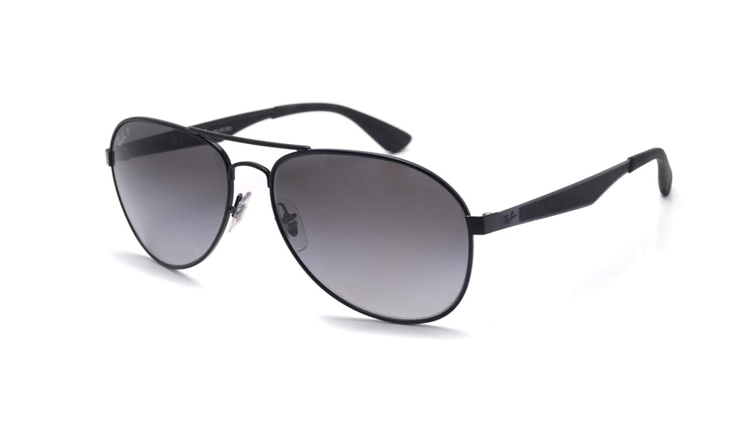 Rayban | RB3549 | 002/T3 | 58