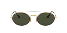 Load image into Gallery viewer, Rayban | RB3847N | 9121/31 | 52