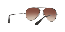 Load image into Gallery viewer, Rayban | RB3558 | 913913 | 58
