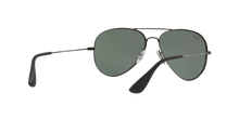 Load image into Gallery viewer, Rayban | RB3558 | 9139/71 | 58