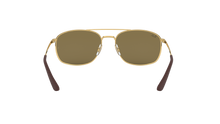 Load image into Gallery viewer, Rayban | RB3654 | 001/73 | 60