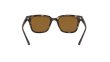 Load image into Gallery viewer, Rayban | RB4323 | 710/33 | 51
