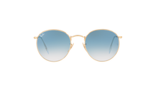 Load image into Gallery viewer, Rayban | RB3447N | 001/3F | 50