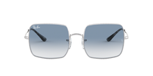 Load image into Gallery viewer, Rayban | RB1971 | 9149/3F | 54
