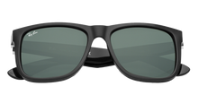 Load image into Gallery viewer, Rayban | RB4165 | 601/71 | 54