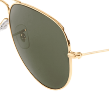 Load image into Gallery viewer, Rayban | RB3025 | 001/58 | 58