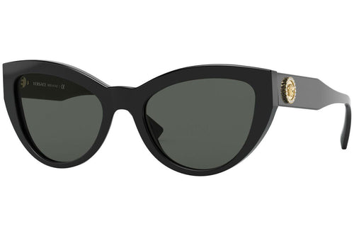 Versace | VE4381B | GB1/87 | 54