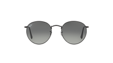 Load image into Gallery viewer, Rayban | RB3447N | 002/71 | 50