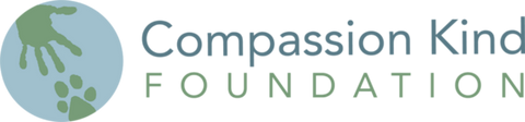 Compassion Kind Non-Profit