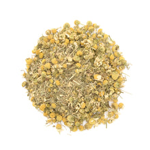 Load image into Gallery viewer, Chamomile Medley