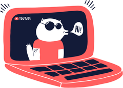 make money on YouTube as a YouTuber