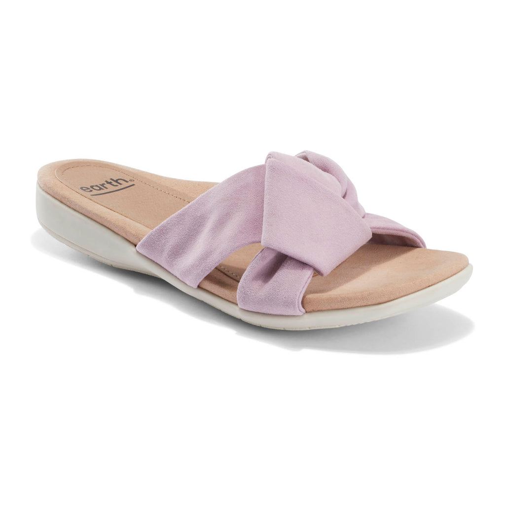 Earth Shoes Canada | Earth Shoes Alder Aida | Women's Comfort Soft Leather Shoes