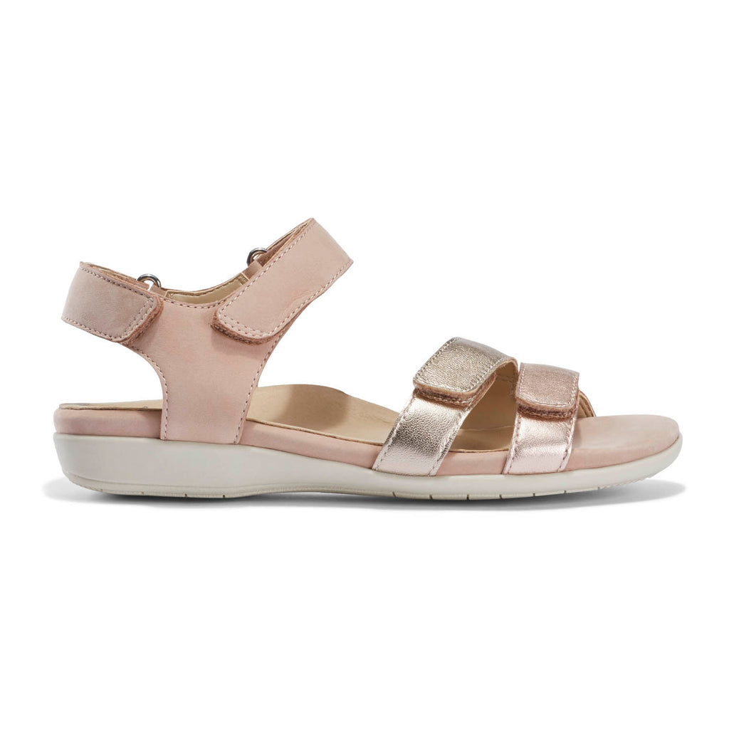 Earth Shoes Canada | Earth Shoes Alder Amal | Women's Comfort Soft Leather Shoes  | Earth Shoes
