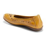 Earth Shoes Canada | Earth Shoes Alder Azza | Women's Comfort Soft Leather Shoes