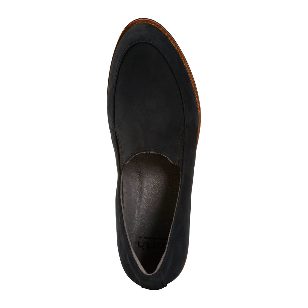 Earth Shoes Canada | Earth Shoes Zurich Bern | Women's Comfort Soft Leather Shoes | Earth Shoes Canada