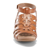 Earth Shoes Canada | Earth Shoes Pisa Chatham | Women's Comfort Soft Leather Shoes