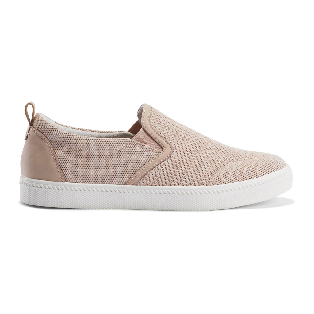 Earth Shoes Canada | Earth Shoes Zen Groove | Women's Comfort Soft Leather Shoes  | Earth Shoes